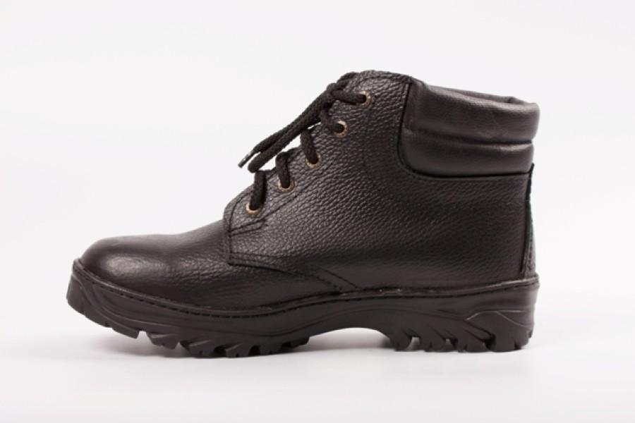 Auliukiniai batai BR