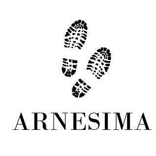 Arnesima